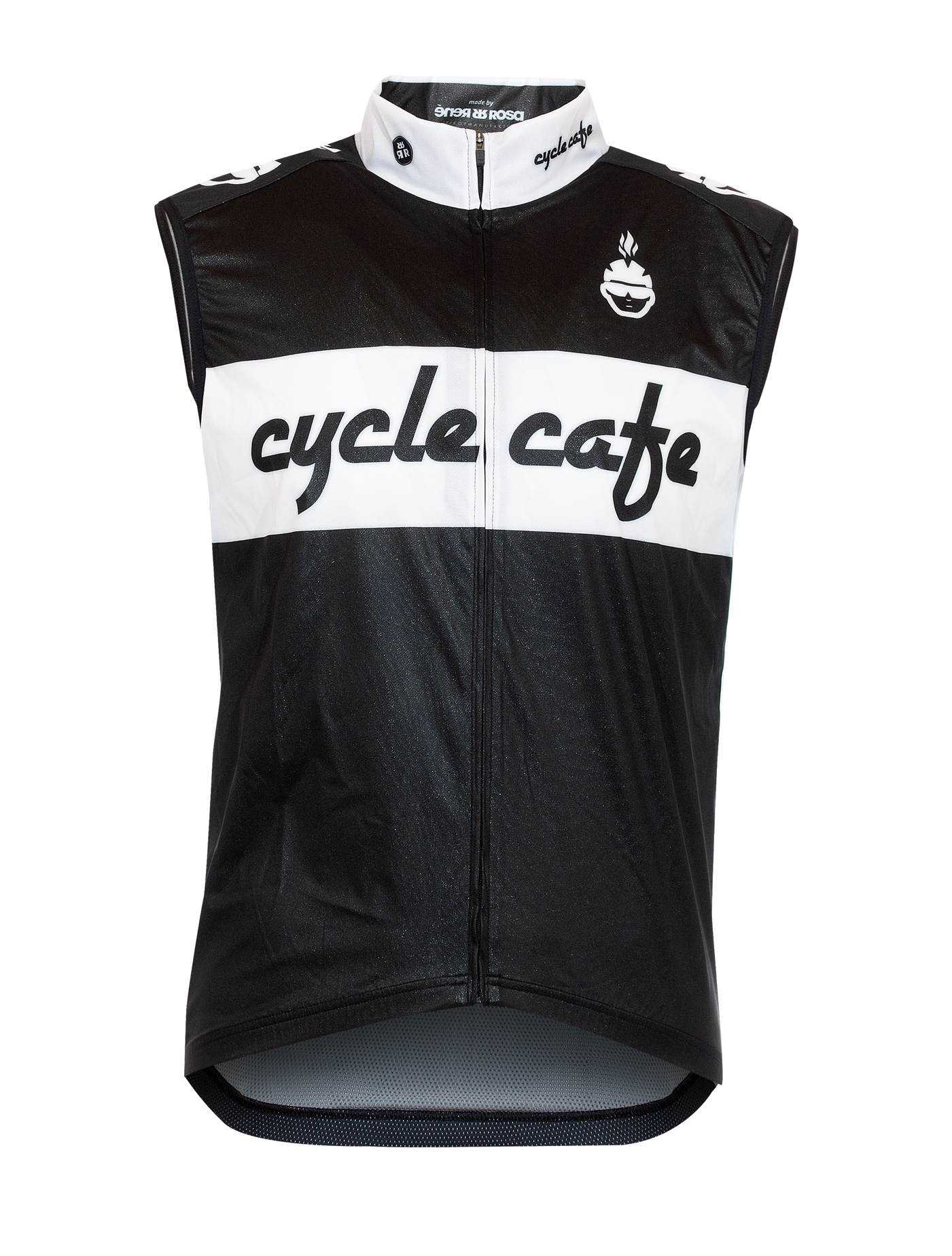 Windweste RRT101M / CycleCafe Classic Line