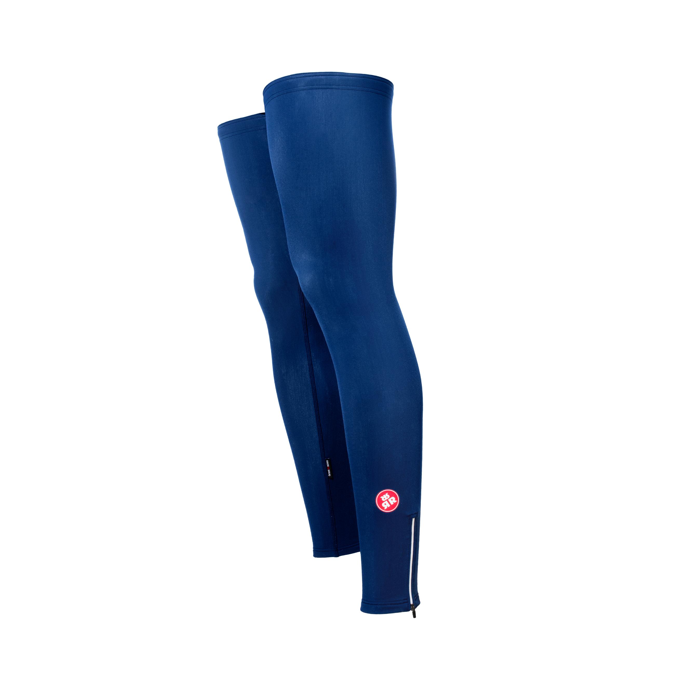 Beinlinge Pure Blue / RRT980U