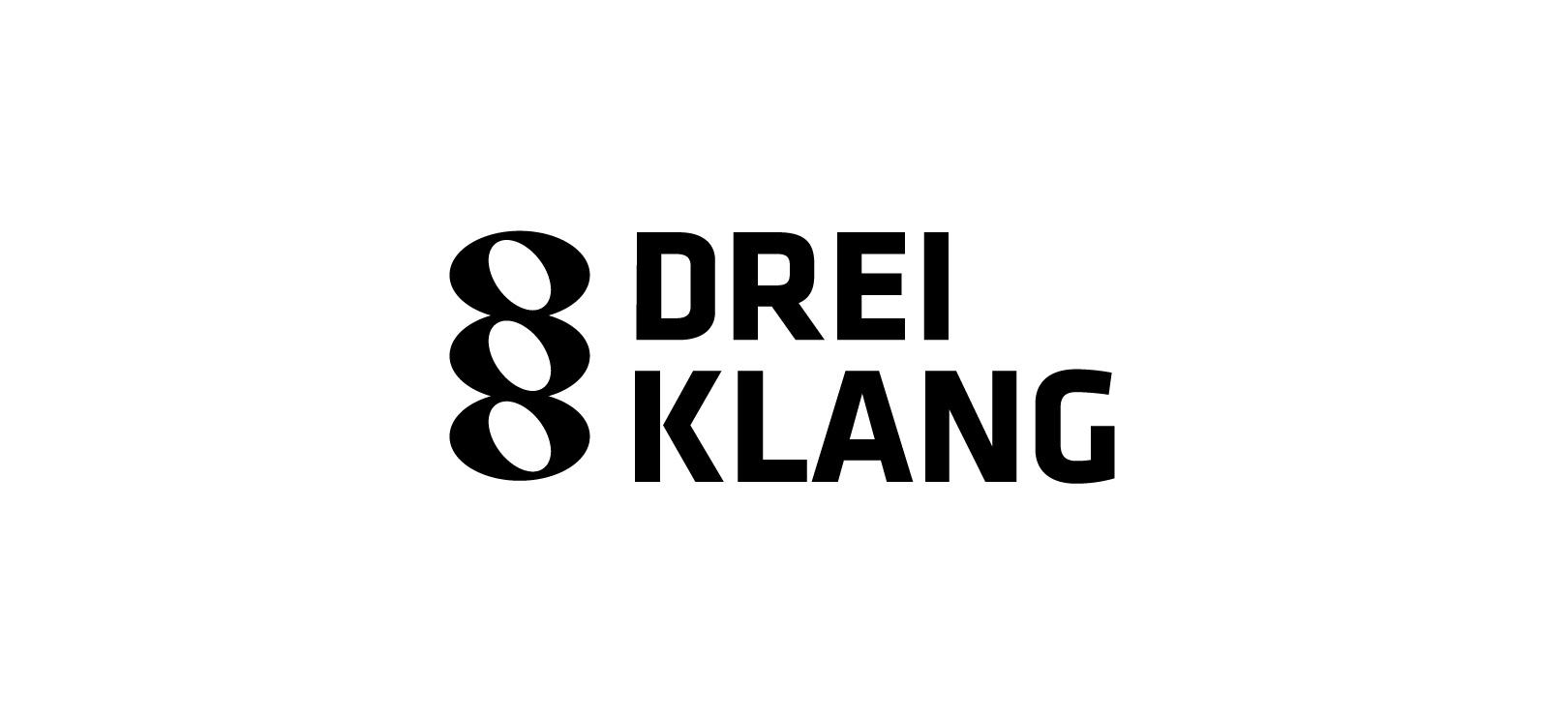 RR Dreiklang
