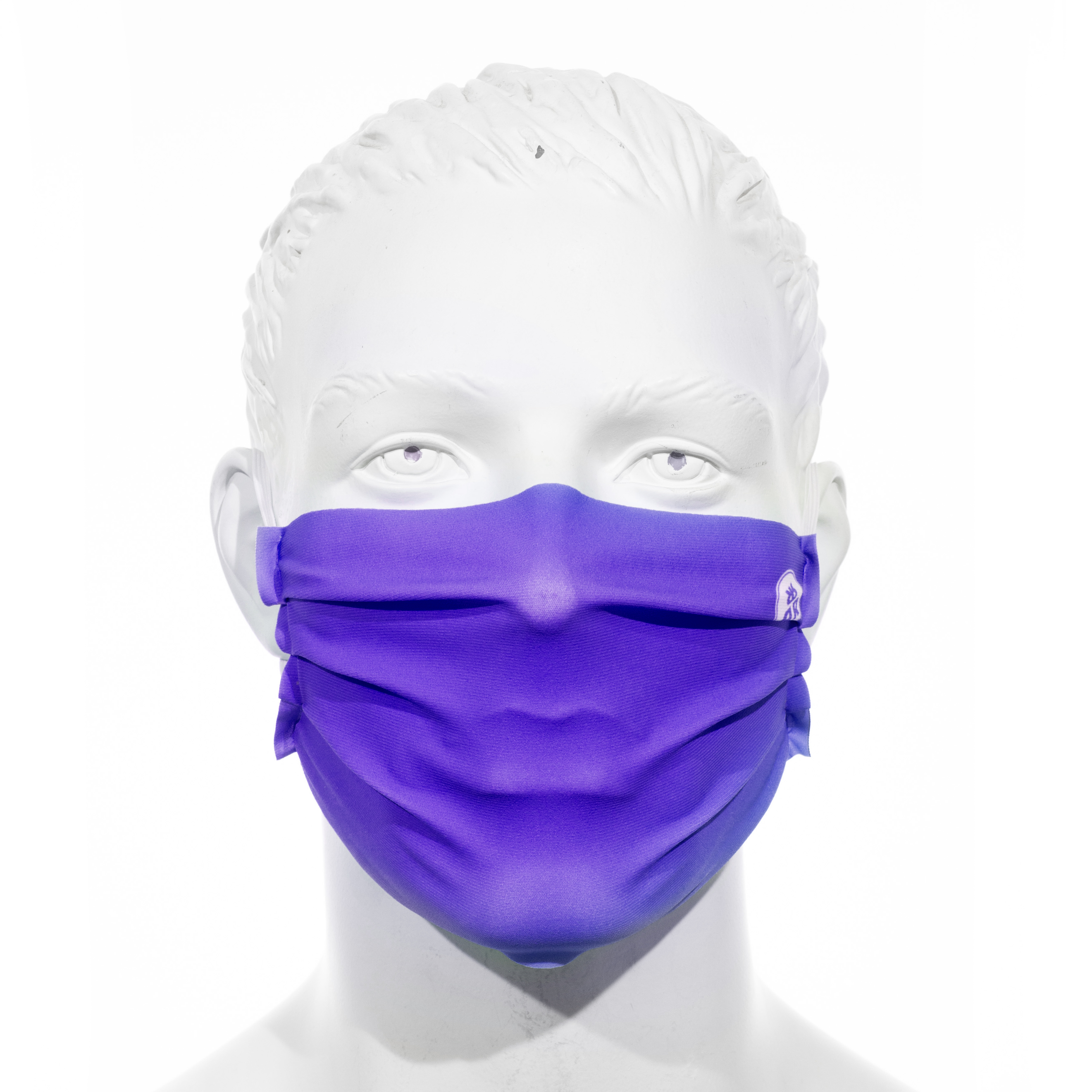 Facemask RRT1700W / RR Pure Grape Compot