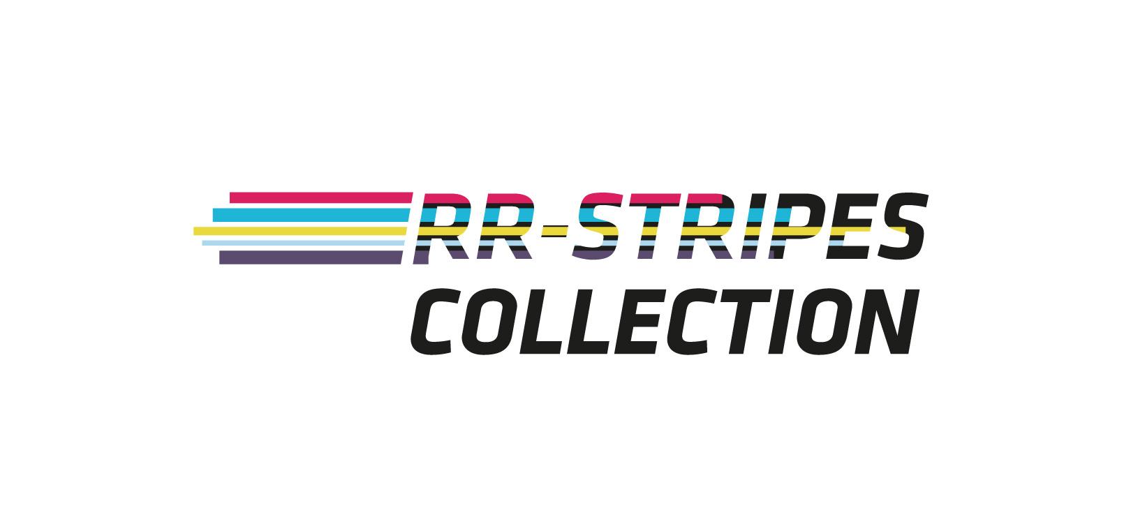 RR Stripes
