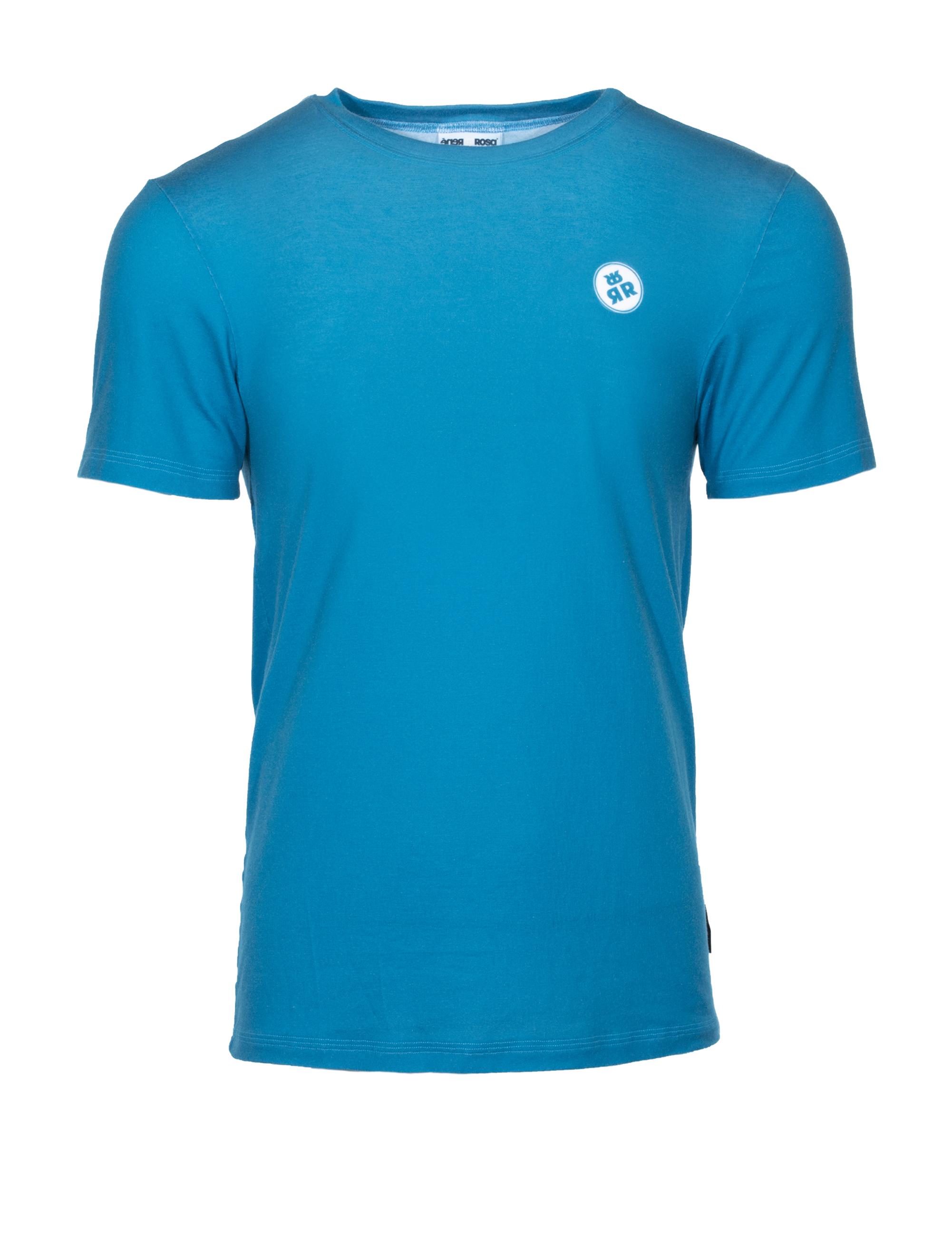 Gravel T-Shirt RR Pure / RRT865M