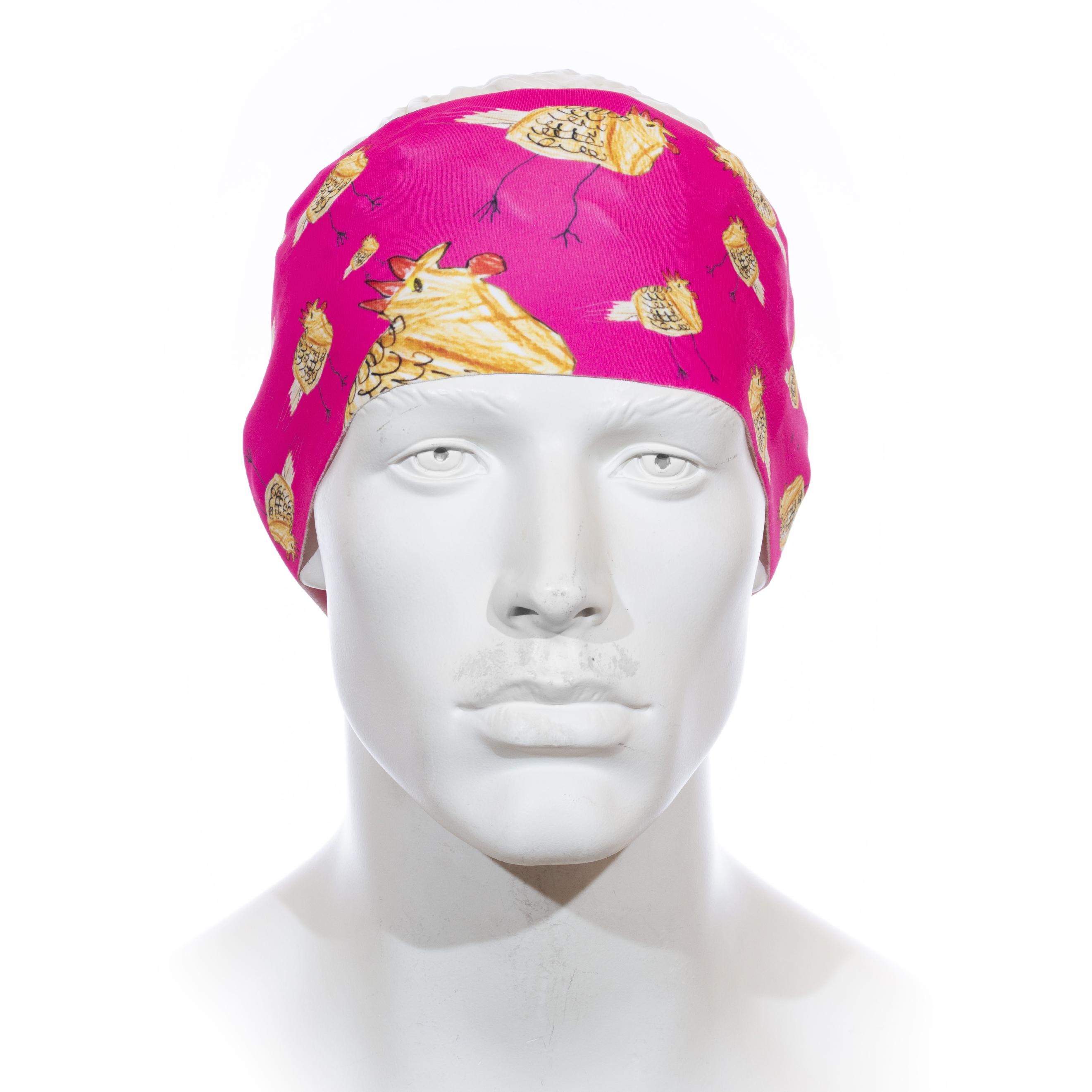 Stirnband für Kinder  RRT991U / Pauline Rosa