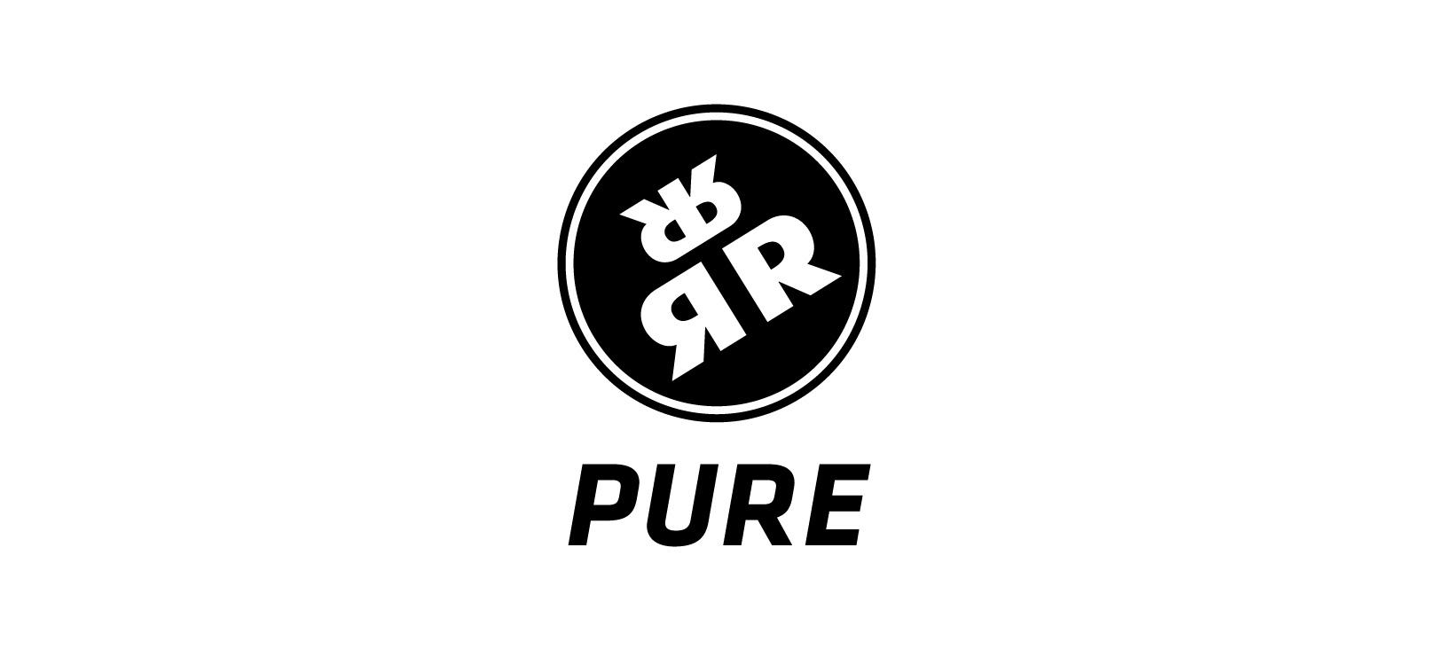 RR Pure