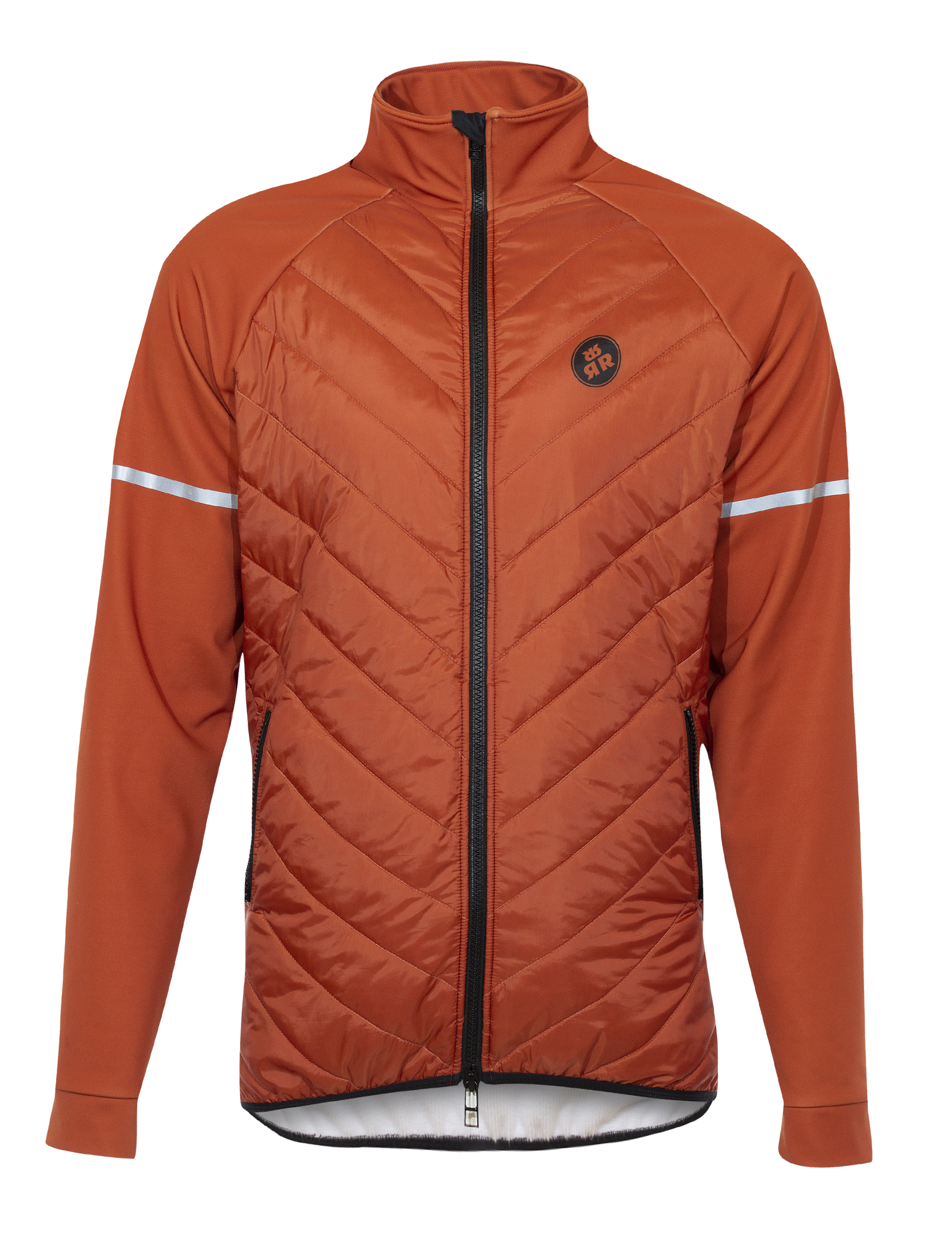 Multisport-Step-Winterjacke in Wunschfarbe / RRT127M