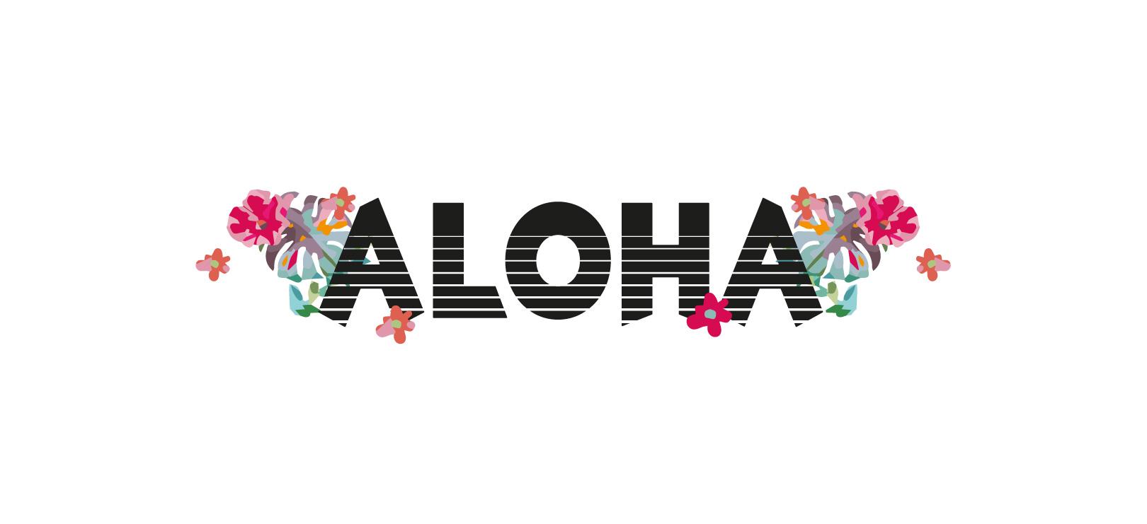 RR Aloha