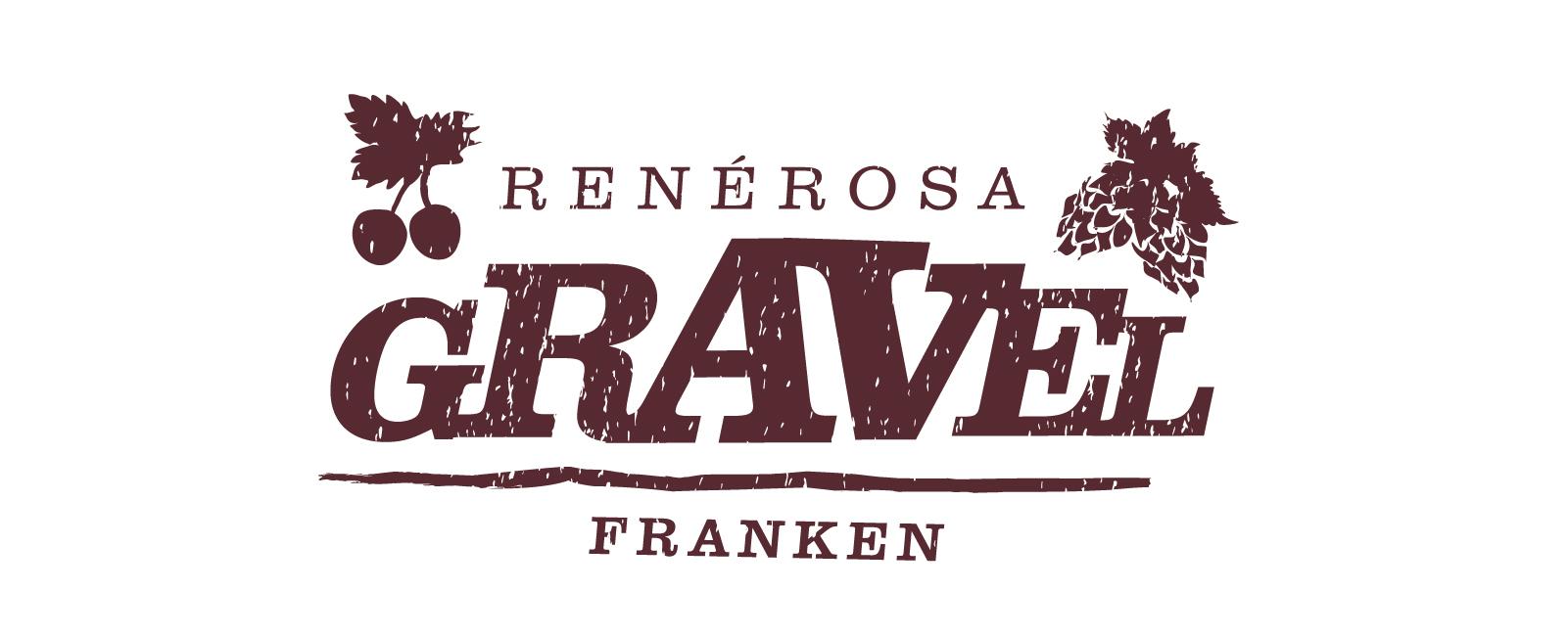 RR Gravel Franken