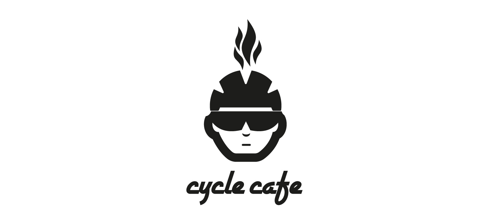 RR x CycleCafe