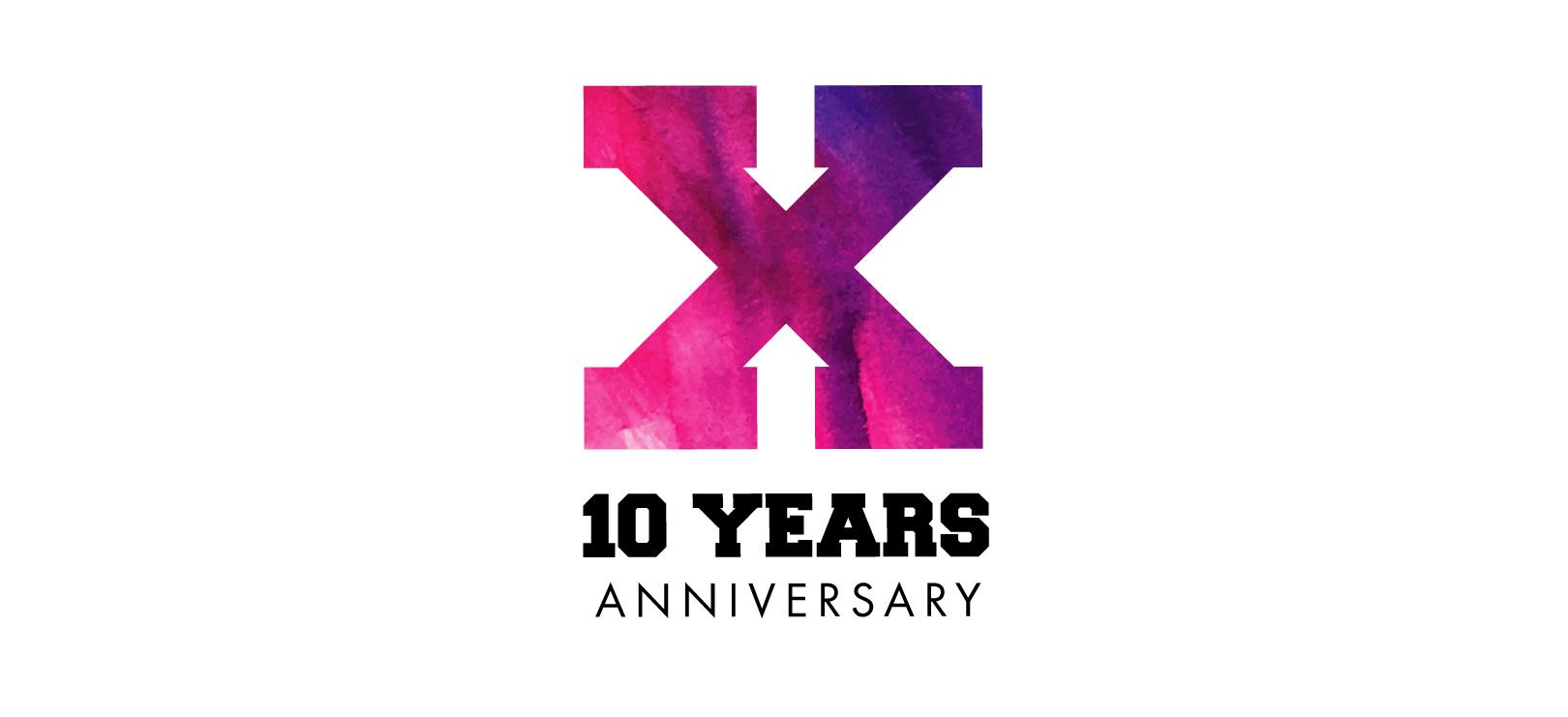 RR 10 Jahre