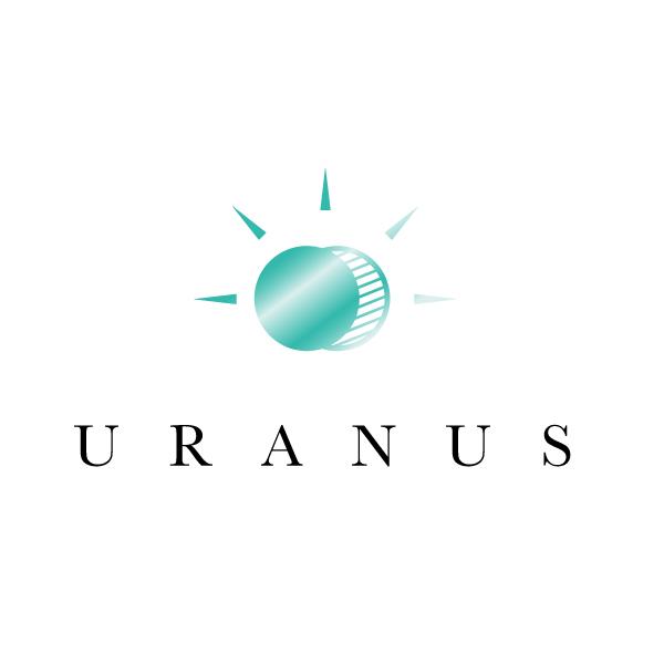 Armlinge RRT1940U / Multiverse - infinite line / URANUS