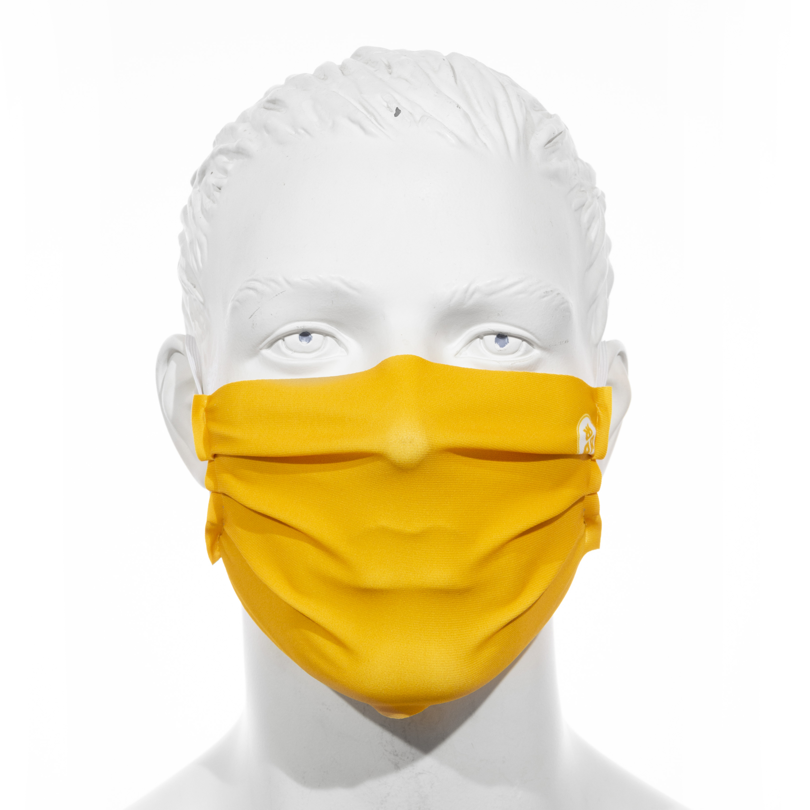 Facemask RRT1700W / RR Pure Safron