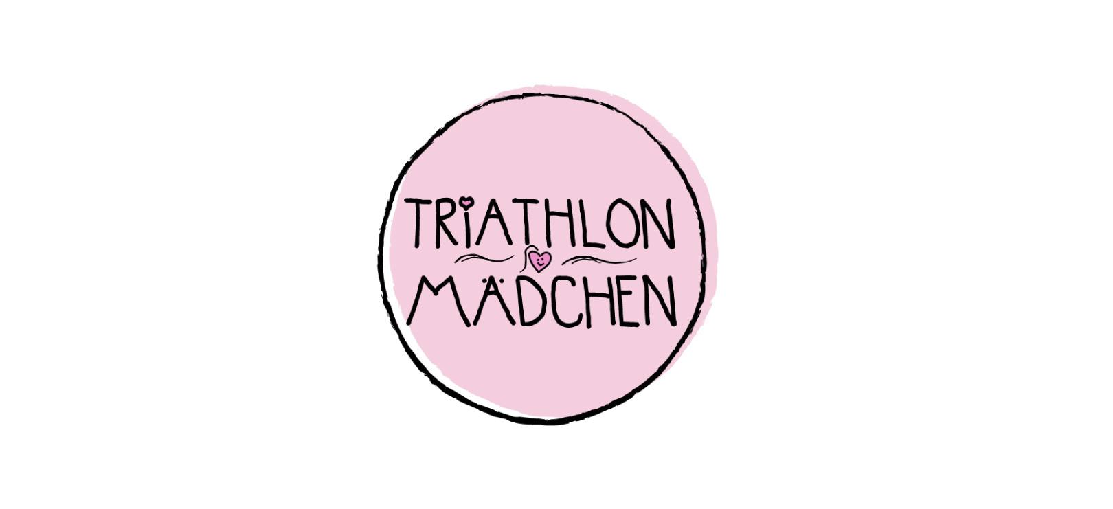 RenéRosa / TriathlonMädchen