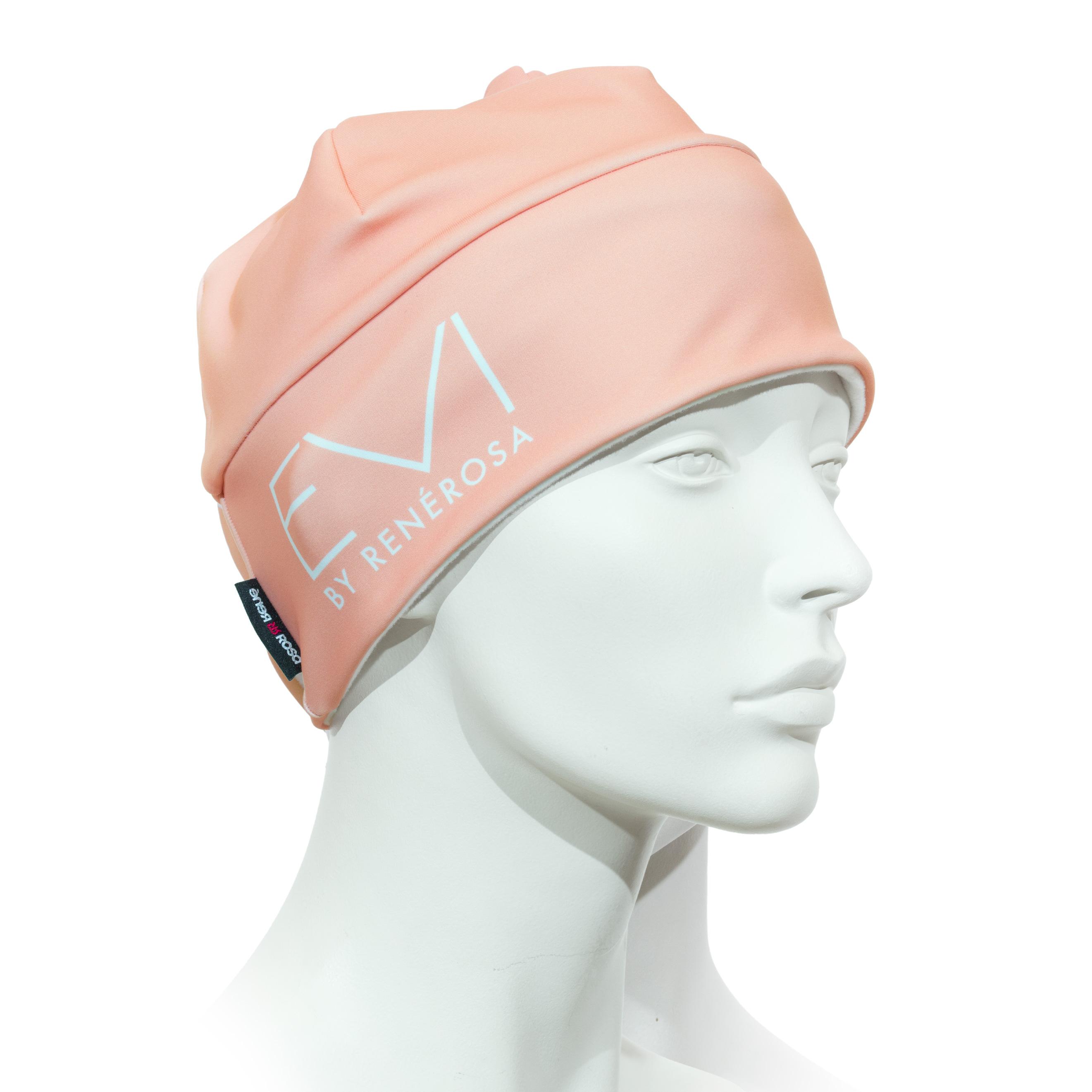 Wintermütze RRT992U / Evi peach