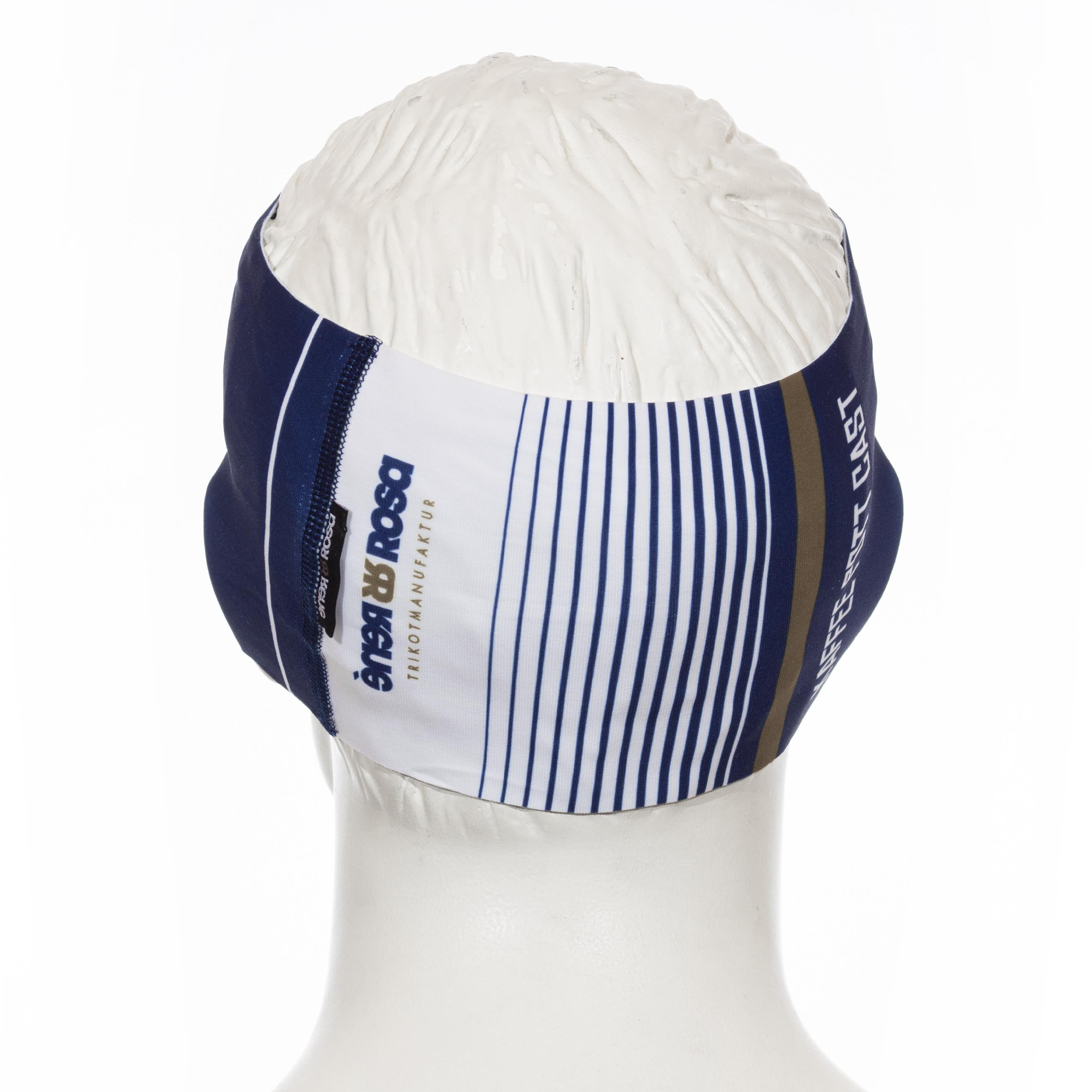 Stirnband RRT991U / CycleCafe PottCast