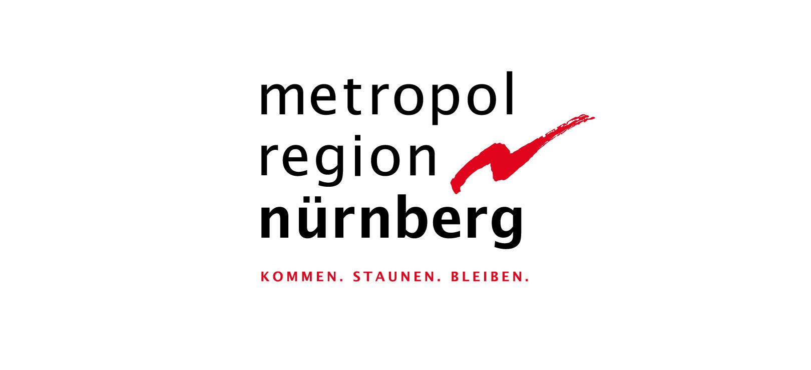 RenéRosa / Metropolregion