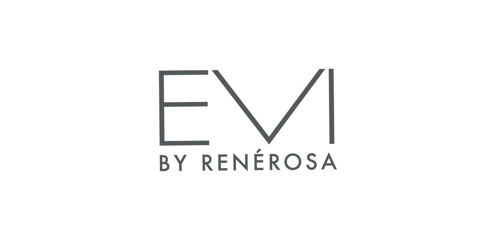 RenéRosa / Evi