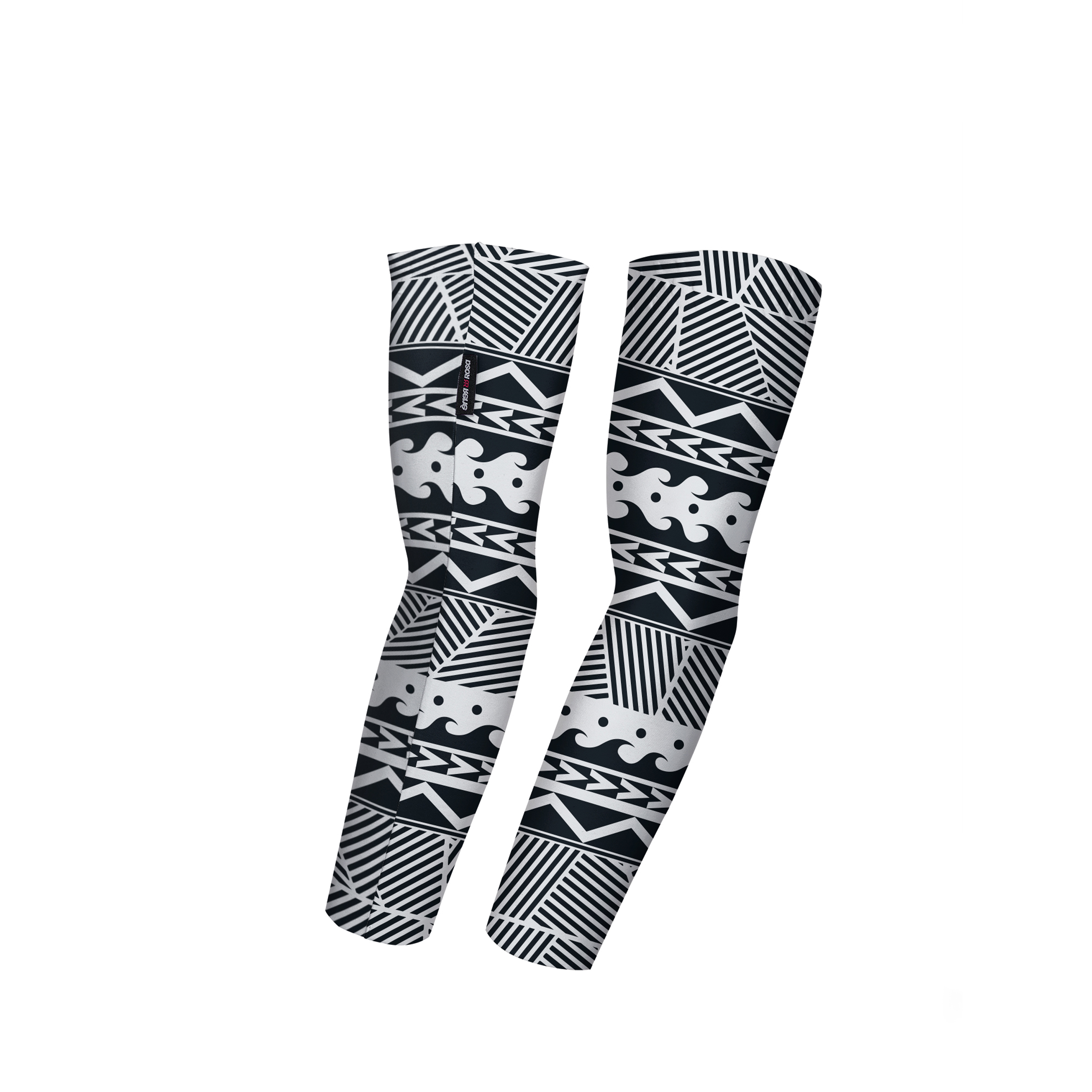 Armlinge RRT1940U  / Maorri - Unaunahi / Design of the Month